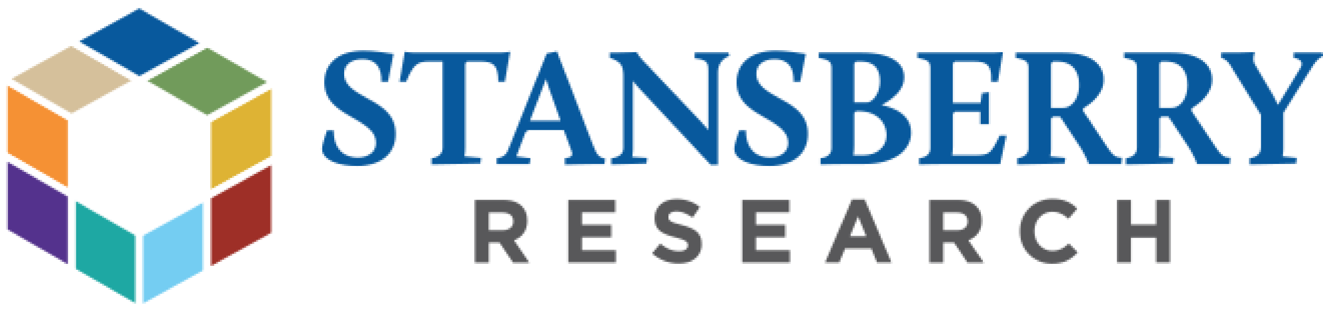 Stansberry Research Logo