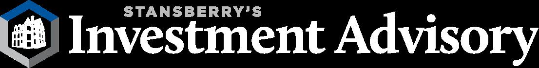 standberrys investment advisory