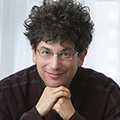 james-altucher-large