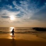 Summer-Beach1-1024x692
