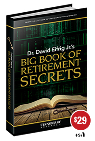 Big-Book-Retirement-Secrets_3D_March 2015 final