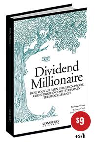 Dividend-Millionare_3D