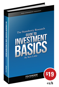 Guide-to-Investment-Basics_3D