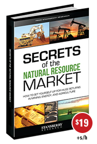 Secrets-of-Natural-Resources_3D