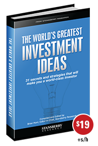 Worlds-Greatest-Investment-Ideas_3D
